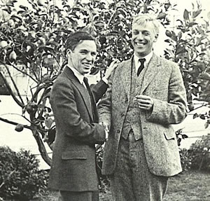 Charlie-Chaplin-and-Max-Eastman