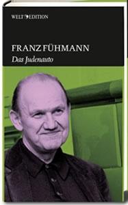 fuehrmann