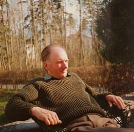 Thomas-Bernhard