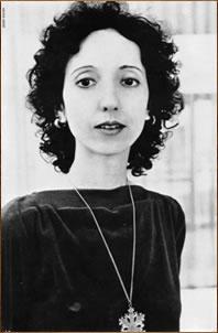 IrèneNémirovsky