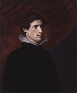 Charles_Lamb_by_William_Hazlitt