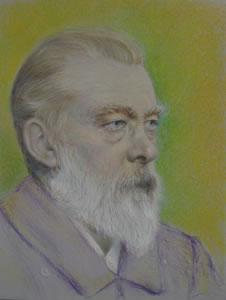 WilhelmJensen