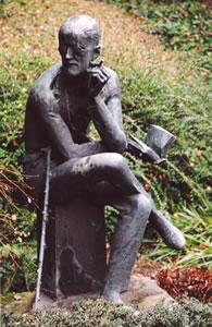 James_Joyce_Statue