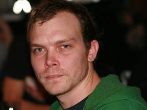 Johan_Harstad2