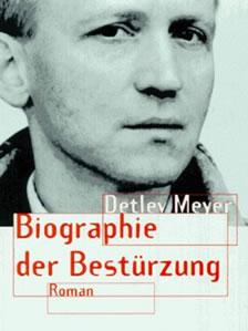 Detlev_Meyer