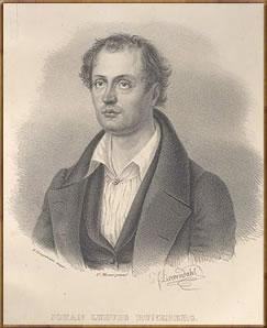 Johan_Ludwig_Runeberg_1837