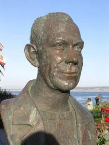 John_Steinbeck-Monterey