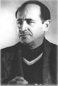 JacquesAudiberti