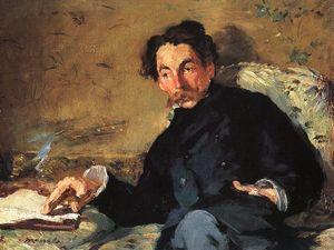StéphaneMallarmé