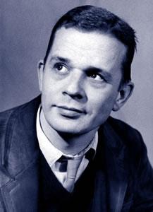 Peter_Hacks_1963