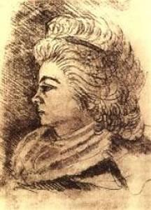 Mereau