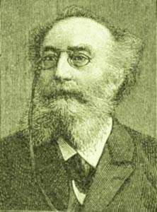 Ernst_Wichert