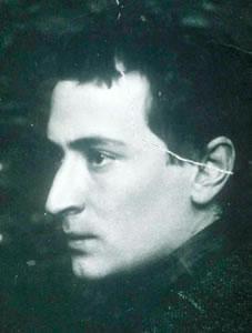 AngelosSikelianos