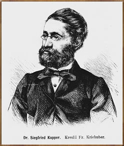 Siegfried_Kapper_1870_Kriehuber