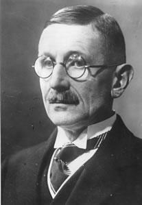 Hans_Grimm