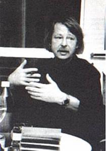 StefanSchuetz