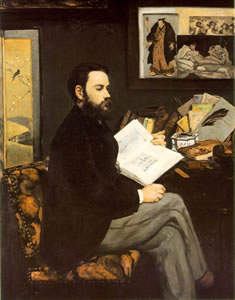 emile-zola-1875