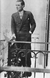 Roberto_Arlt_(1935)
