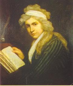 mwollstonecraft2