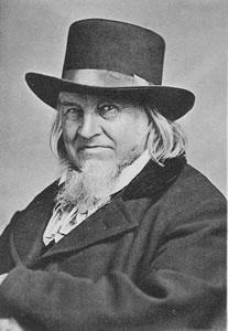 Hoffmann_von_Fallersleben__1798-1874_