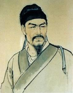 XinQiji