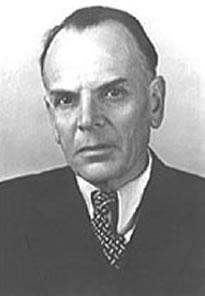 paustovskij