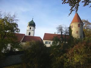 leutkirch_martinskirche_pulverturm