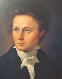 Bernhard_Severin_Ingemann_1822_AIKoop