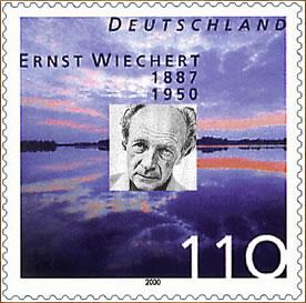 Ernst_Wiechert