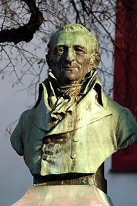 Basel_Hebeldenkmal