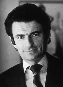 Jerzy-Kosinski