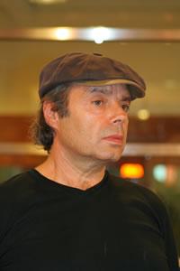 Philippe_Djian_2009