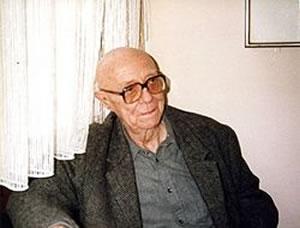 Louis_Scutenaire