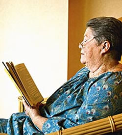 colleen_mccullough