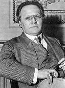 Bierbaum-Otto-Julius