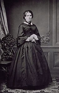 JohannaSpyri