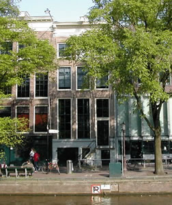 Anne_Frank_House