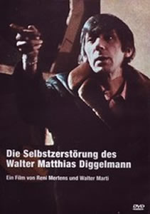 waltermatthiasdiggelmann