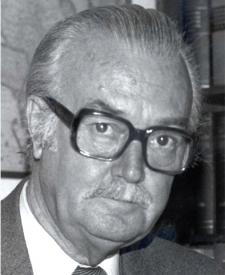 Bergius