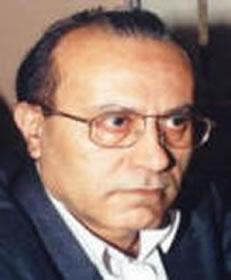 Saadeh