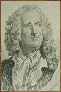 piron-portrait