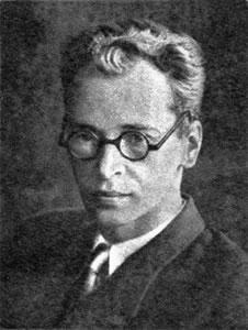 Andrzejewski