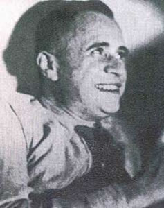 kuckhoff