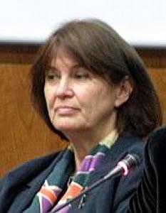 Richterová