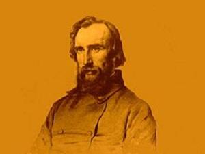 Henri-Frederic_Amiel_1852