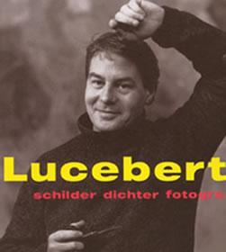 lucebert2