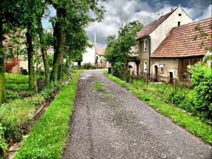 reigersfeld