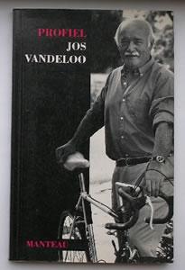 vandeloo