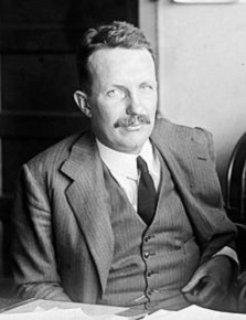 Kermit_Roosevelt_1926