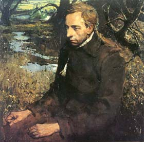 Chlebnikov